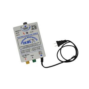 energizador zebu ppcr127v A00756