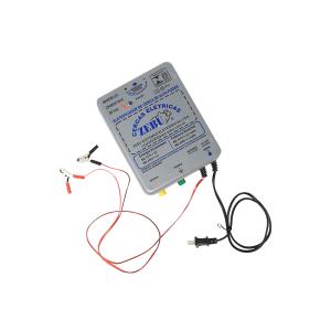 energizador zebu zkb50 a00758