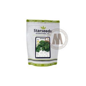 Agropecuaria Marroquín Espinaca Viroflay 1 lb